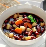 foto-recept-supa-iz-fasoli