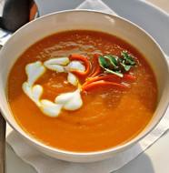 recept-morkovnogo-supa