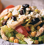 grecheskij-salat-s-kuricej