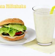 molochnyj-koktejl-s-bananom