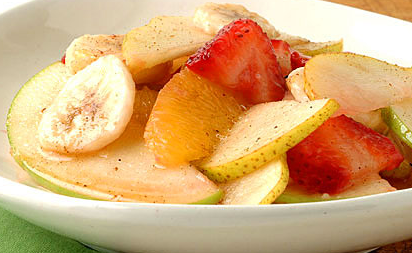 recept-fruktovogo-salata