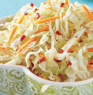 recept-salata-iz-svezhej-kapusty
