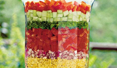 recept-sloenogo-salata