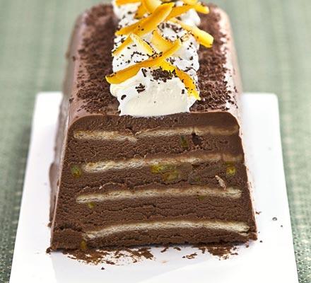 shokoladno-apelsinovyj-tort