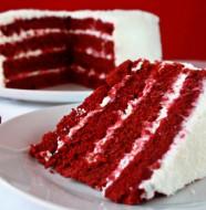 sloenyj-tort