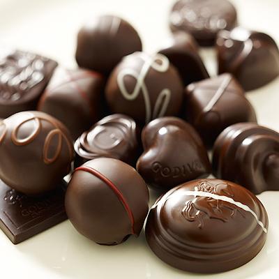 polza-shokolada