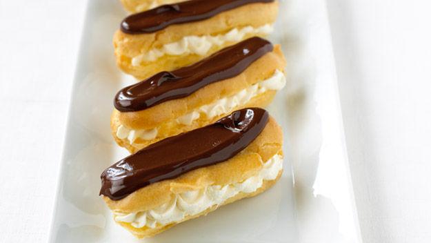 eklery-s-shokoladom