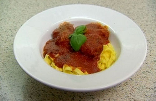 frikadelki-v-tomatnom-souse
