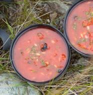 krasnyj-sup