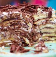 recept-blinnogo-torta