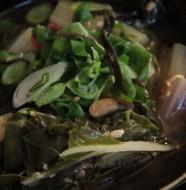 recept-miso-supa