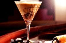 shokoladnyj-koktejl