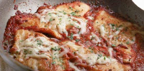 Просто и быстро салаты рецепты простые и вкусные 44