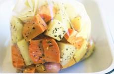 овощи-в-мешочке